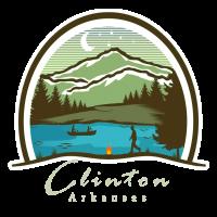 Clinton AR Visitors info